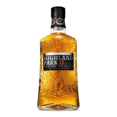 HP-2018-12yo-Hitchhiker-Bottle-700ml-Web-RGB