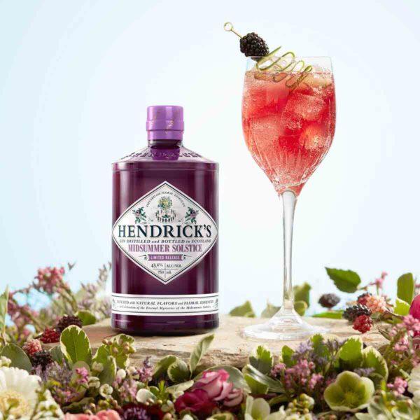 Hendricks Gin_Midsummer-4