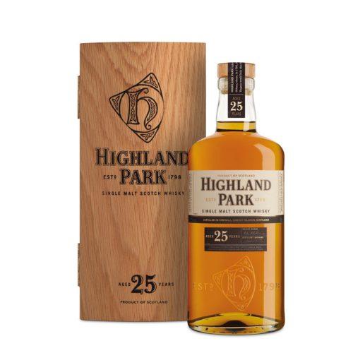 Highland Park25yo_Pack