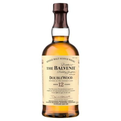 Medium JPG-Balvenie_12YO_70cl_Bottle_Front_083664112210_USA