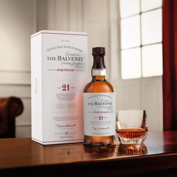 Medium JPG-Balvenie_21YO_70cl_Bottle_Serve_083664858415_USA