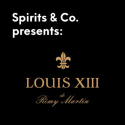 Spirits&Co_LOUISXIII_BannerAd2