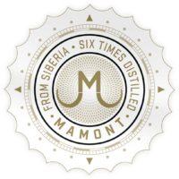Spirits&Co_Mamont Seal-min